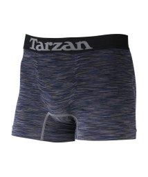 MAC HOUSE(men)/TARZAN ターザン ダンゾメ ボクサーパンツ TZM1917/502473184