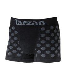 MAC HOUSE(men)/TARZAN ターザン ドット ボクサーパンツ TZM1919/502473185