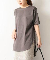 Spick & Span/【ADAWAS】 JERSEY Tシャツ/502474363