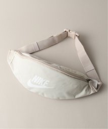 JOINT WORKS/【NIKE / ナイキ】HERITAGE HIP PACK/502474721