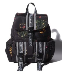 Desigual/ACCESSORIES FABRIC BACKPACK BIG/502467803