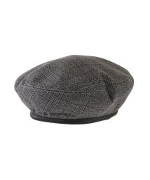 EATME/エンブロイダリーベレー帽/502475711