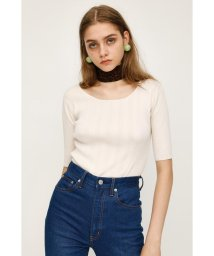 SLY/USEFUL H/S HG TOPS/502475921