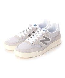 NEW BALANCE/ニューバランス new balance NB CRT300 T2 (T2(グレー))/502476337