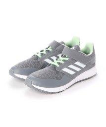 adidas/アディダス adidas アディダスファイト CLASSIC EL K EE7310 (GRAY)/502476603