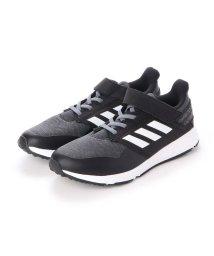 adidas/アディダス adidas アディダスファイト CLASSIC EL K EE7309 (D.GY)/502476604