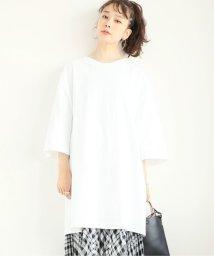 JOURNAL STANDARD/【CAMBER/キャンバー】MW CrewT:Tシャツ/502476698