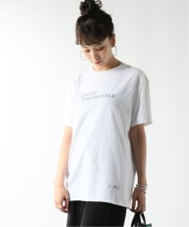 JOURNAL STANDARD/【BLOUSE/ブラウス】 SIMPLY IRRESISTIBLE TEE/502476702