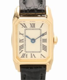 journal standard  L'essage /【Intaract Watch Co./インタラクト ウォッチ コー】腕時計/502476704