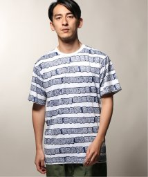 JOURNAL STANDARD relume Men's/ELDORESO / エルドレッソ  Dissonant Tシャツ/502477308