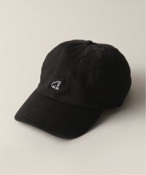 JOURNAL STANDARD relume Men's/SHIROKUMA/シロクマ  Logo Cap/502477319