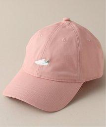 417 EDIFICE/ADIDAS / アディダス STAN SMITH CAP/502477387