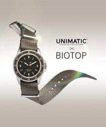 ADAM ET ROPE'/【UNIMATIC × BIOTOP】Modello Uno U1-BTP/502477395