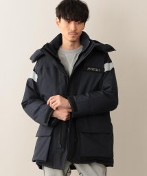 MACKINTOSH PHILOSOPHY/BR808 ROYAL NAVY DOWN/502378255