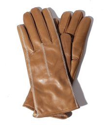 URBAN RESEARCH OUTLET/【UR】StechLeatherGlove/502461638