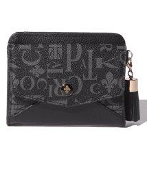 PATRICK COX/クイーン 2つ折り財布/502471873