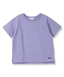 branshes/シンプルTシャツ(90~150cm)/502479964