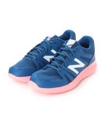 NEW BALANCE/ニューバランス new balance NB YK570 NV/PK(NV/PK)/502480063