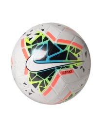 NIKE/ナイキ NIKE ジュニア サッカー 練習球 ナイキ ストライク SC3639100/502480088