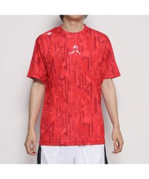 DESCENTE/デサント DESCENTE メンズ 野球 半袖Tシャツ ベースボールシヤツ DBMOJA51SH/502482152