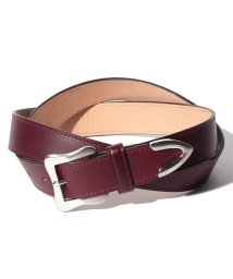 URBAN RESEARCH OUTLET/【UR】別注LEATHERBELT/502461159