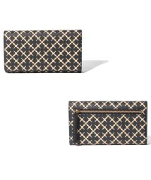 URBAN RESEARCH OUTLET/【BYMALENEBIRGER】WALLET/502461498