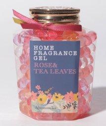 Afternoon Tea LIVING/シーズナルフラワーフレグランスビーズジェル/502467421