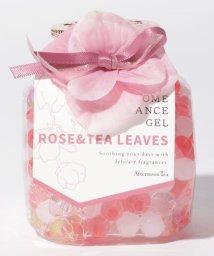 Afternoon Tea LIVING/フラワーコレクションフレグランスビーズジェル/502467428