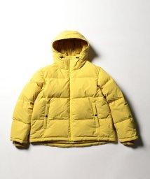 NOLLEY'S goodman/【Traditional Weatherwear / トラディショナル ウェザーウェア】SAMFORD (U192APCCO9001E)/502482501