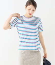 Spick & Span/【KULE】 The Modern Tシャツ/502483344