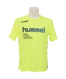 hummel/ヒュンメル/プラクティスTシャツ/502483464