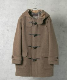 URBAN RESEARCH/LONDON TRADITION×URBAN RESEARCH 別注 DUFFLE COAT/502484392