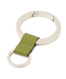 B'2nd/iTTi(イッチ)cristy ring ring/shurunken/キーリング/501621450