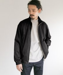 URBAN RESEARCH OUTLET/【UR】フェイクスエードTRACKJKT/502461180