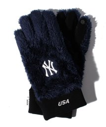 URBAN RESEARCH OUTLET/【UR】MLBGLOVE/502461181