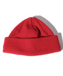 URBAN RESEARCH OUTLET/【UR】ROLLKNITCAP/502461183