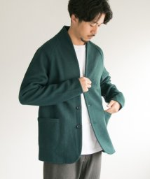 URBAN RESEARCH OUTLET/【UR】KNITMELTONCARDIGAN/502461201