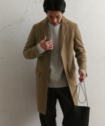 URBAN RESEARCH OUTLET/【DOORS】メルトンチェスターコート/502461213