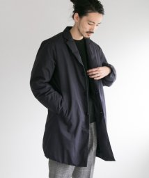 URBAN RESEARCH OUTLET/【UR】OVERCHESTERDOWNCOAT/502461259