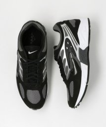 BEAUTY&YOUTH UNITED ARROWS/<NIKE(ナイキ)> AIR GHOST RACER/スニーカー/502470209