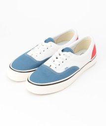 NOLLEY'S goodman/【VANS/バンズ】ERA 95 DX (VN0A2RR1VYA)(Anaheim Factory)(Og Navy/Og White/Og Red)/502472770