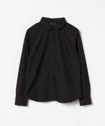 agnes b. FEMME/UQ25 CHEMISE コットンシャツ/502476733