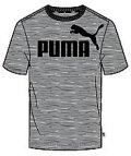 PUMA/プーマ/キッズ/ESS SS Tシャツ/502486158