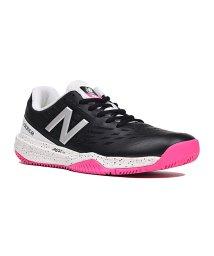 New Balance/ニューバランス/レディス/WCH796B1D/502486235