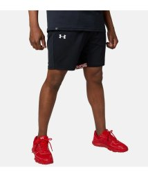 UNDER ARMOUR/アンダーアーマー/メンズ/19F UA BASEBALL TRAINING SHORTS/502486331