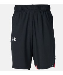 UNDER ARMOUR/アンダーアーマー/キッズ/19F UA BASEBALL TRAINING SHORTS Y/502486333