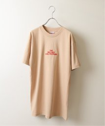 JOURNAL STANDARD relume Men's/IMAGE CLUB LIMITED / THE RED HOT CHILI PEPPERS-1 コラボTシャツ/502486470