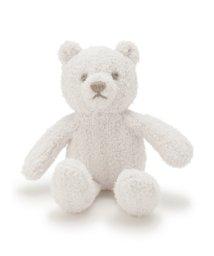 gelato pique Kids&Baby/【BABY】リブベア baby ガラガラ/502486633