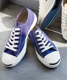 JOURNAL STANDARD relume/【Converse/コンバース】 JACK PURCELL RET COLORS:スニーカー◆/502487367