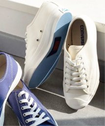 JOURNAL STANDARD relume/【Converse/コンバース】JACK PURCELL RET COLORS:スニーカー◆/502487368